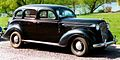 Dodge Senior De Luxe 4-Door Touring Sedan 1937.jpg