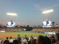 Dodger Stadium Video Boards 2012 Renovation.png