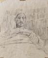 Doente (1933) - Abel Salazar.png