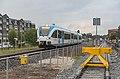 Doetinchem eerste treinen na werkzaamheden BRENG 5044 (29018692200).jpg