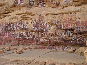 Sacred Symbols Of The Dogon Pdf
