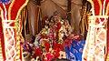 Dola Jatra in fategarh, odisha ଦୁଇ ଦୋଳ ଯାତ୍ରା ଫତେଗଡ଼ ଓଡ଼ିଶା 05.jpg