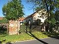 Dolní Novosedly, vrata.jpg