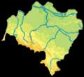 Dolnoslaskie.png
