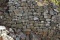 Domboshaba stone wall 3.jpg