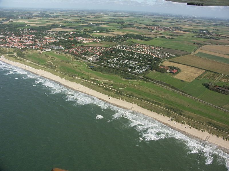 File:Domburg golf aug 05 007.jpg