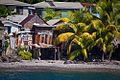Dominica Shanty Town by the sea.jpg