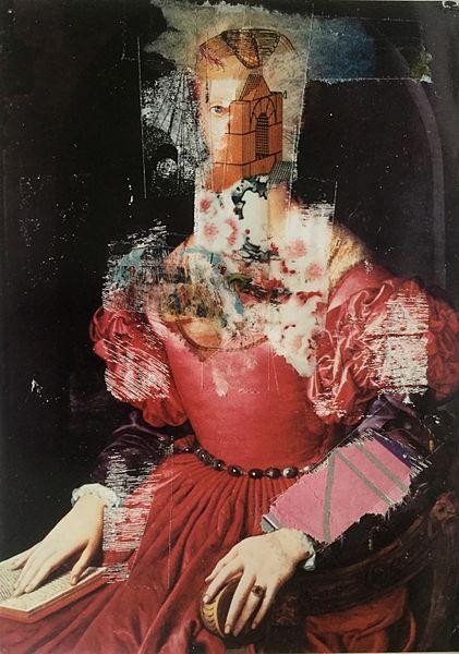 File:Dominik STEIGER ohne Titel 1999 aus der Serie Kulturcollagen.jpg