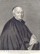 Dominique Bouhours (1628-1702).jpg