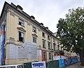 Domplatz 5 (Magdeburg-Altstadt).Baustelle 2013.ajb.jpg