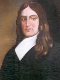 Hernando Martel