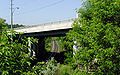 Don Mills Road CNR Bridge.jpg