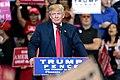 Donald Trump (30654519095).jpg