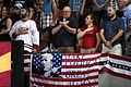 Donald Trump supporters (27686739411).jpg