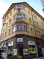 Donauhof Innsbruck Ecke Schlossergasse.jpg