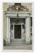 Doorway of Old Custom House, Salem, Mass (NYPL b12647398-68950).tiff
