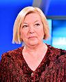 Dora Heyenn – Bürgerschaftswahl in Hamburg 2015 04.jpg
