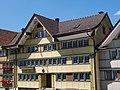 Dorf 10 Hundwil P1030919.jpg