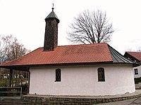 Dorfkapelle Zachenberg.JPG