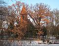 DorfkircheBritz02.jpg