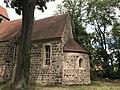 Dorfkirche Groß Ziescht Apsis Südansicht.jpg