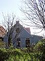 Dorpsweg 47 Ransdorp mon6739.jpg
