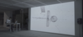 Dot. line- (2011) GRAYCODE(TaebokCho).png