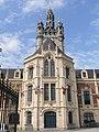 Douai - Beffroi - 13.jpg