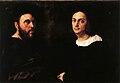 Double Raphael.jpg