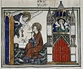 Douce Apocalypse - Bodleian Ms180 - p.009 Letter to Philadelphia.jpg