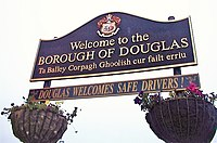Douglas Isle of Man welcome sign.jpg