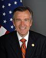 Douglas Kmiec (2009).jpg