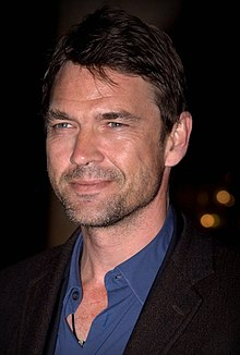 Description de l'image Dougray Scott (5204140341) (cropped).jpg.