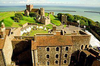 Dover Castle, England.jpg