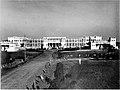 Dowlat-villas-palace-himatnagar.jpg