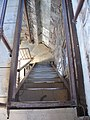 Down the Stairs (20721407).jpg