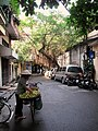 Downtown Hanoi (7347970314).jpg