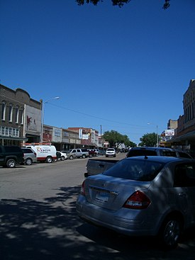 Downtown Kingsville, Texas.jpg
