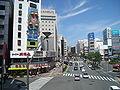 Downtown Nagano.jpg