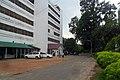 Dr. A R Mallick building, University of Chattogram (09).jpg