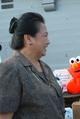Dr. Esperanza Cabral.png