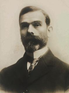 Eusébio Leão