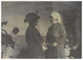 Dr. Inglis and Matie - 1916.png