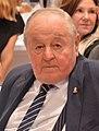 Dr. Kárpáti György (crop).jpg