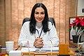 Dr. Marwa Elshamy.jpg