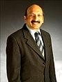 Dr. Praveen Chandra.jpg