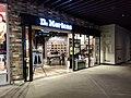 Dr Martens store at Westfield Sydney April 2018.jpg