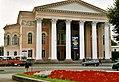 Drama Theatre, Kaliningrad 2003 (3270299930).jpg