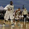 Draymond Green Keith Appling Tom Izzo Carrier Classic.jpg