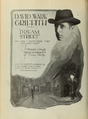 Dream Street by D. W. Griffith 1 Film Daily 1921.png
